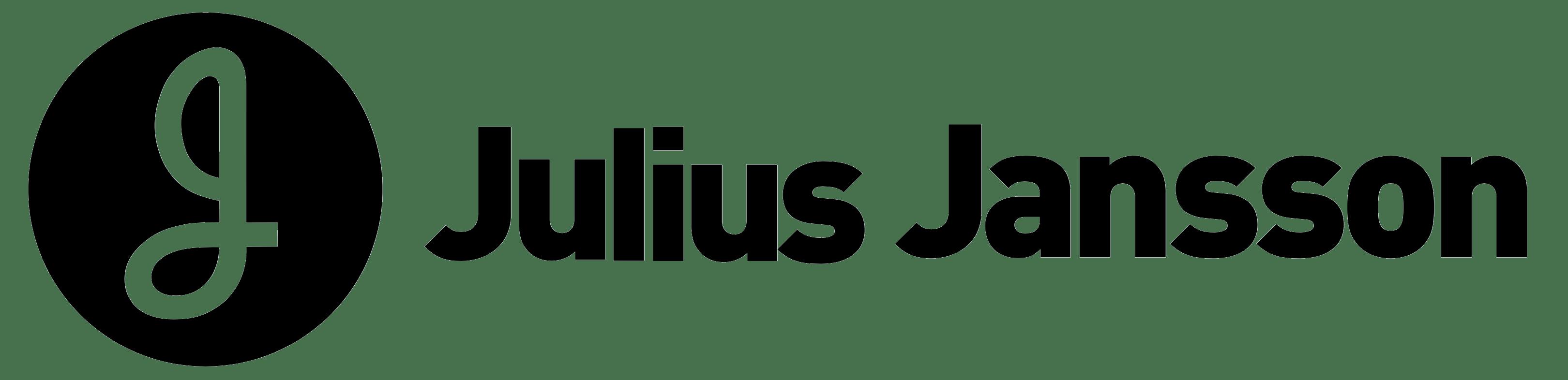 Julius Jansson